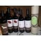 Proef Quinta Nova Red - GRATIS olijfolie