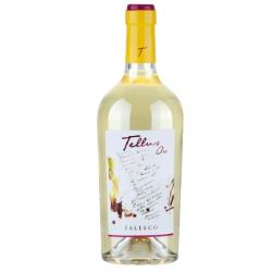 Falesco Tellus Chardonnay