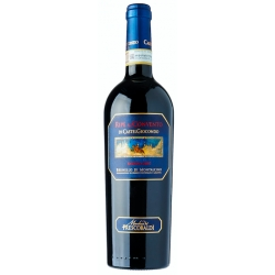 Tenuta CastelGiocondo Brunello di Montalcino Riserva