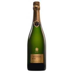 Bollinger R.D Extra Brut Champagne