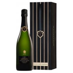 Bollinger Vieilles Vignes Françaises Blanc de Noirs Brut Champagne