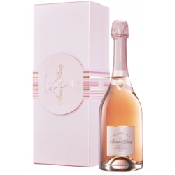 Deutz Amour de Deutz Millesimé Rosé Brut Champagne