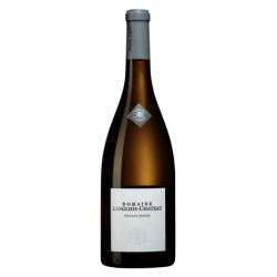 Langlois-Chateau Vieilles Vignes Saumur-Champigny Blanc