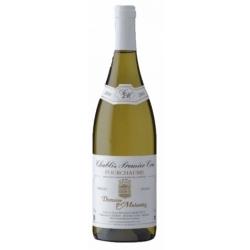 Domaine des Malandes Vieilles Vignes Chablis Premier Cru 'Fourchaume'