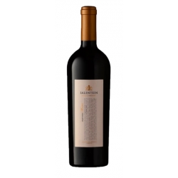 Salentein Finca Los Basaltos Single Vineyard Malbec