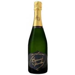 Bernard Gaucher Réserve Brut Champagne