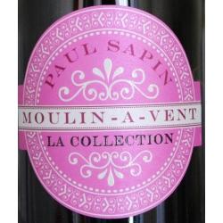 Moulin à Vent La Collection AC Paul Sapin 2014