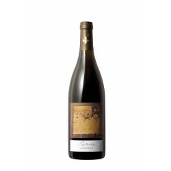 Chardonnay- Moscatel Particular 2016