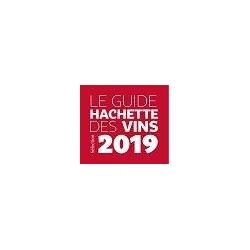Château Panchille , Blanc de Fernand 2018