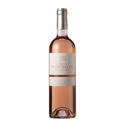 Château Panchille Rosé 2018 AOC Bordeaux