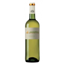 Côtes De Bergerac AOC Bergerac wit/blanc sec 2018
