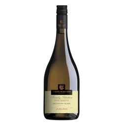Luis Felipe Edwards Sauvignon Gran Reserva Family Selection