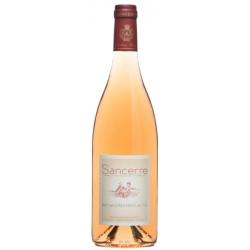 Bernard Reverdy & Fils Sancerre rosé demi-bouteille 2019