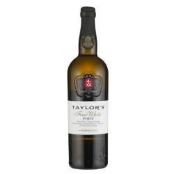 Taylor's Port Select Reserve Blanc