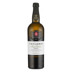 Taylor's Port Select Reserve White