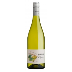 Bruno Andreu Collection Sauvignon Blanc
