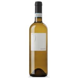 Viarivetti22 - Langhe Bianco Bio Massimo Rivetti 2018