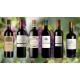 Proefpakket Bordeaux