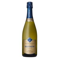 Bestheim Crémant d'Alsace Brut Premium