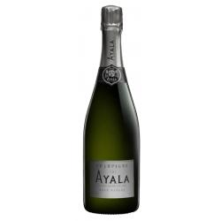 Champagne AYALA Brut Nature