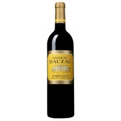 Château Dauzac 2015 Margaux Grand Cru Classe