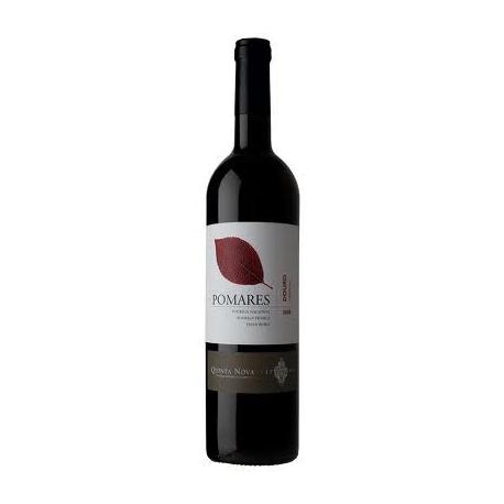 Quinta Nova, 2012, ambalage cadeau 2 bouteilles