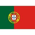 Vins rouges Portugal