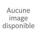 Vacqueyras - Gigondas